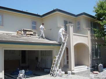 Painting Swfloridacontractor Com