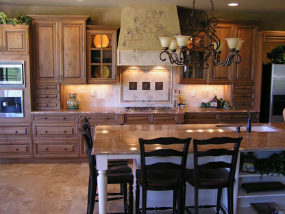 Kitchen And Bath Remodeling Swfloridacontractor Com